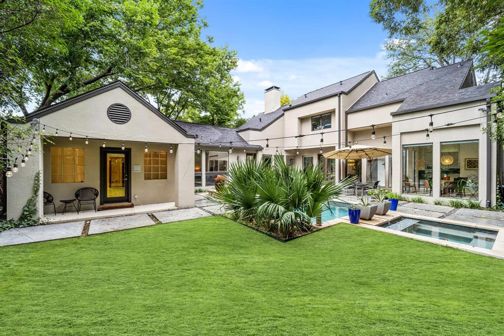 5702 Moss Creek  Trail, Dallas, Texas 75252 - Acquisto Real Estate best frisco realtor Amy Gasperini 1031 exchange expert