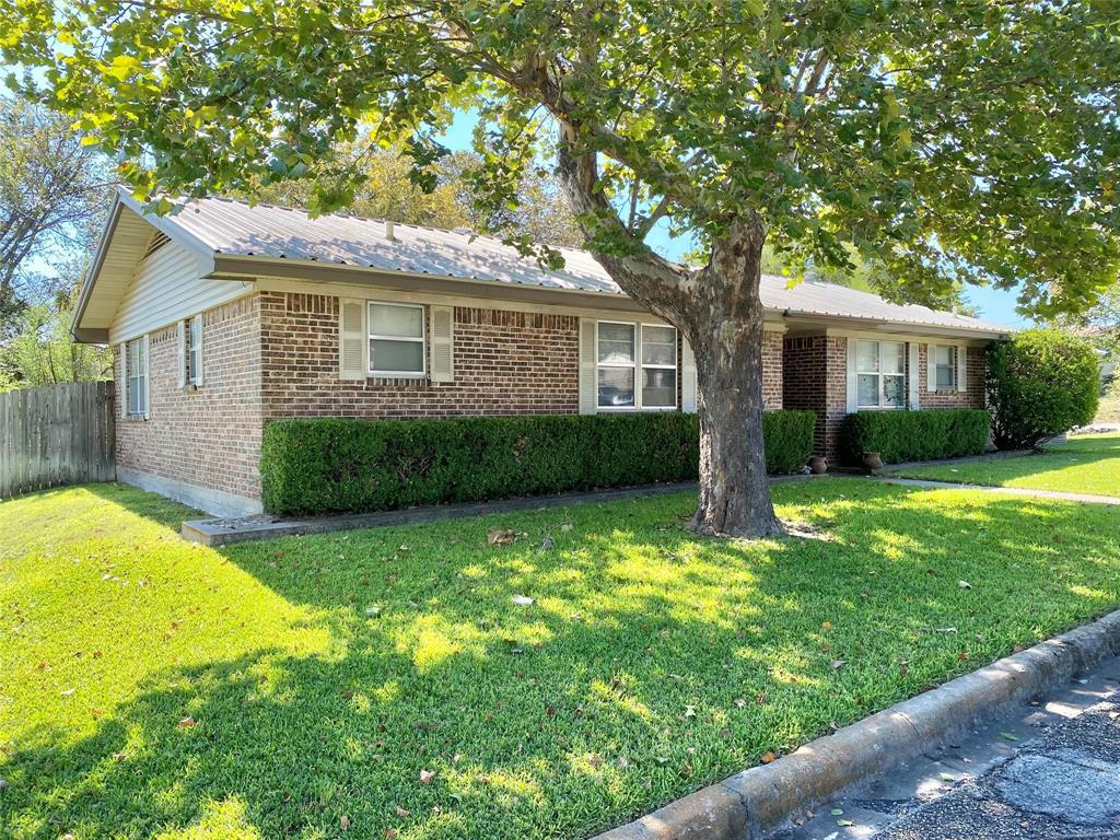 1510 17th  Street, Clifton, Texas 76634 - Acquisto Real Estate best frisco realtor Amy Gasperini 1031 exchange expert