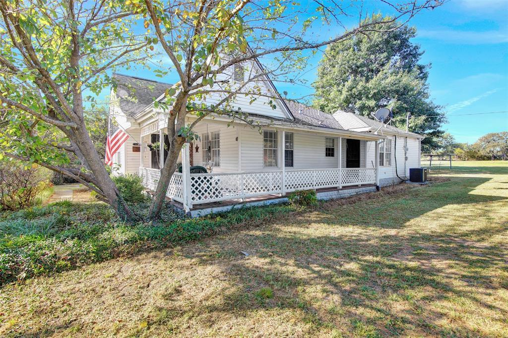 2615 Fm 546  McKinney, Texas 75069 - Acquisto Real Estate best frisco realtor Amy Gasperini 1031 exchange expert