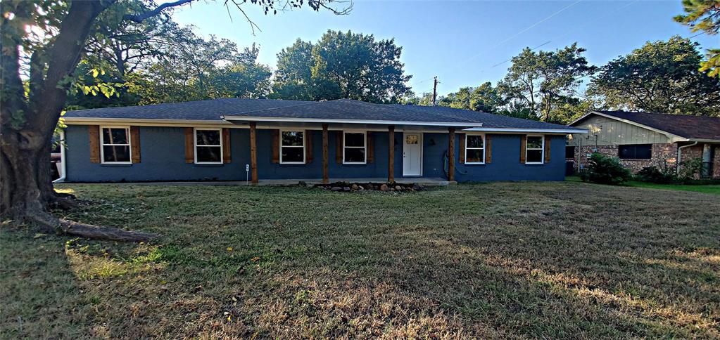 921 Highland Village  Road, Highland Village, Texas 75077 - Acquisto Real Estate best frisco realtor Amy Gasperini 1031 exchange expert