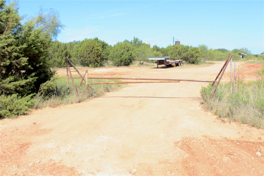 TBD County Road 108  Santa Anna, Texas 76878 - Acquisto Real Estate best frisco realtor Amy Gasperini 1031 exchange expert