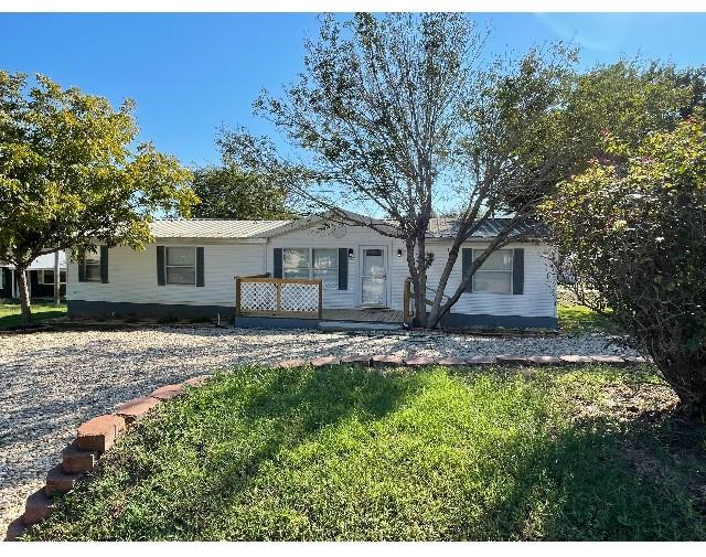 120 County Road 1767  Clifton, Texas 76634 - Acquisto Real Estate best frisco realtor Amy Gasperini 1031 exchange expert