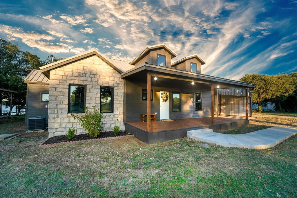 3530 Pvt Rd 2631  Road, Breckenridge, Texas 76424 - Acquisto Real Estate best frisco realtor Amy Gasperini 1031 exchange expert