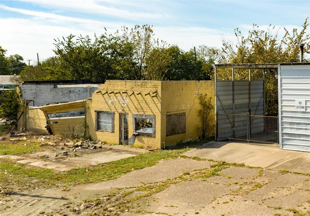 324 Hill  Street, Itasca, Texas 76055 - Acquisto Real Estate best frisco realtor Amy Gasperini 1031 exchange expert