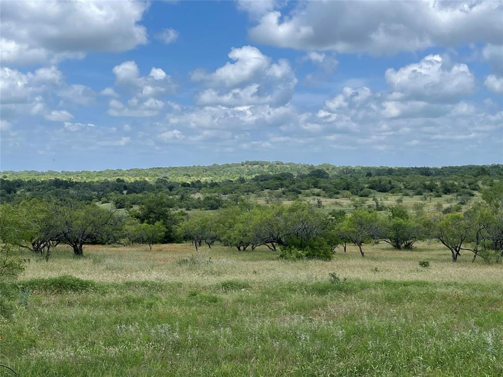 2601 FM 2486-Tract 362.62  Gustine, Texas 76455 - Acquisto Real Estate best frisco realtor Amy Gasperini 1031 exchange expert