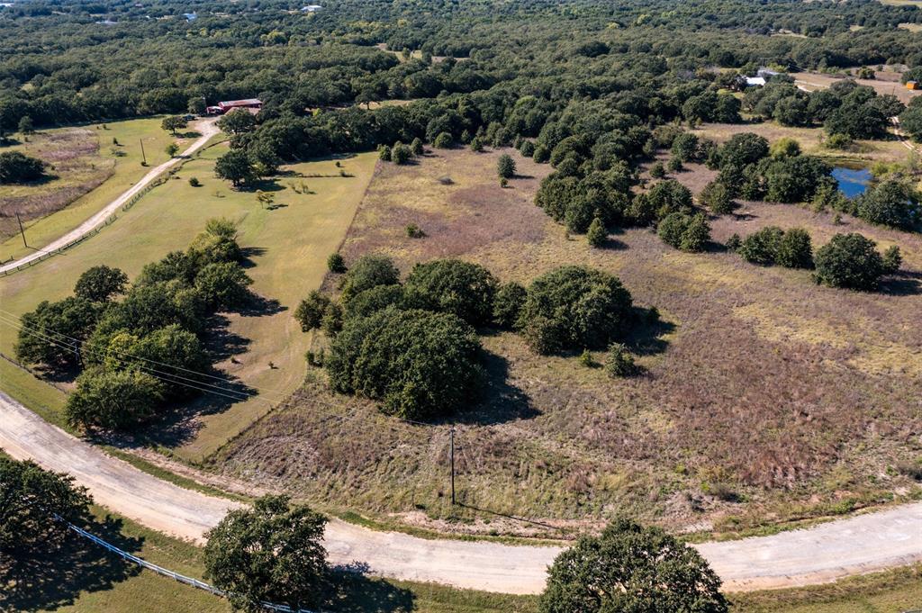 123 Huron  Circle, Nocona, Texas 76255 - Acquisto Real Estate best frisco realtor Amy Gasperini 1031 exchange expert