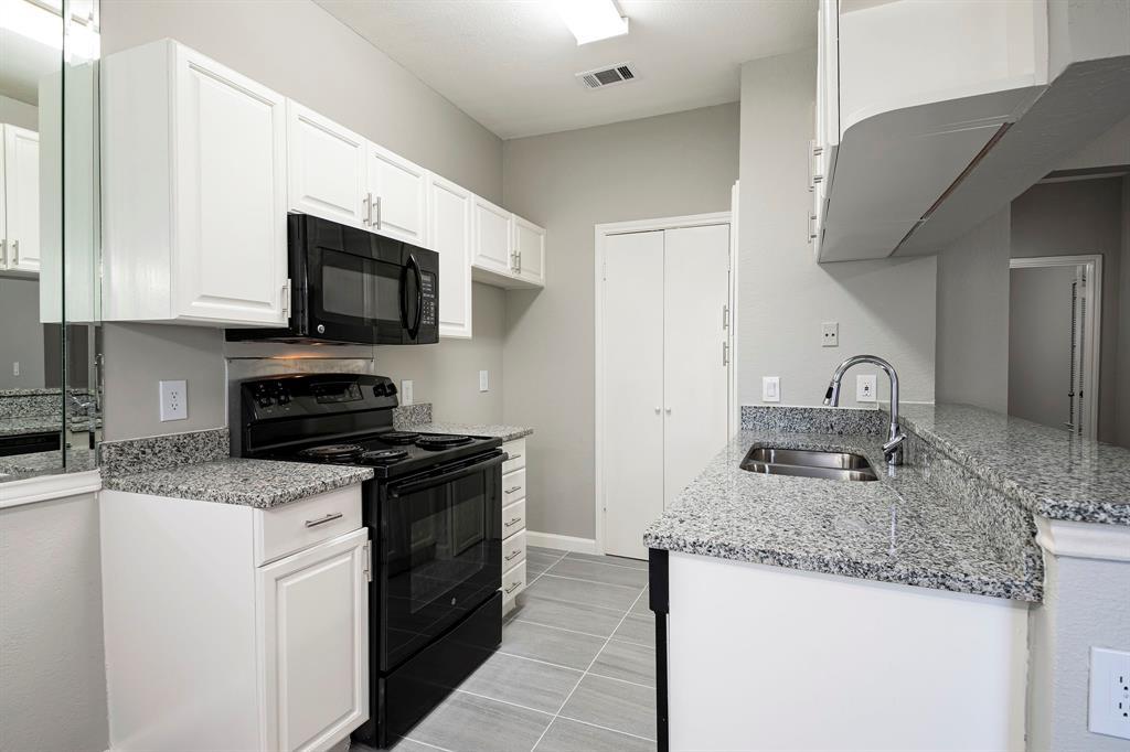 7340 Skillman  Street, Dallas, Texas 75231 - Acquisto Real Estate best frisco realtor Amy Gasperini 1031 exchange expert