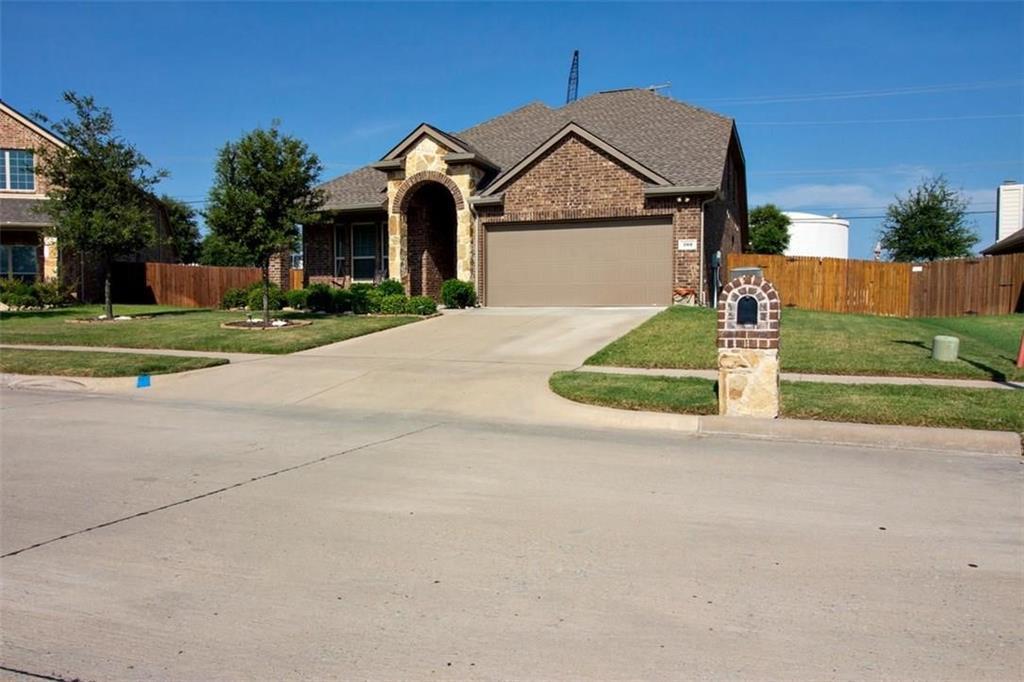 703 Ireland  Way, Wylie, Texas 75098 - Acquisto Real Estate best frisco realtor Amy Gasperini 1031 exchange expert