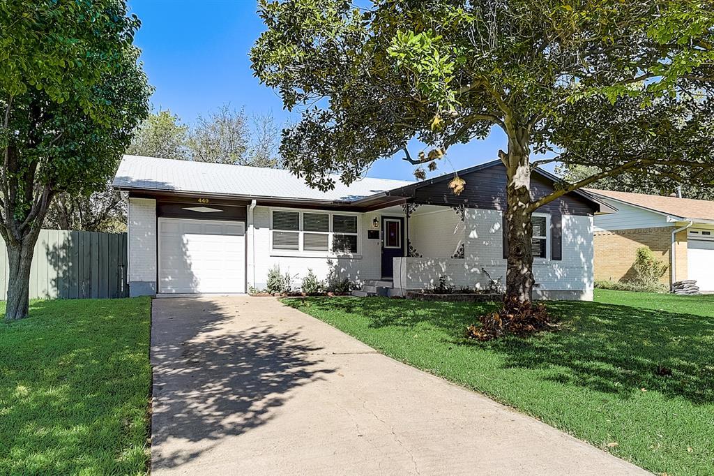 440 Jolee  Street, Richardson, Texas 75080 - Acquisto Real Estate best frisco realtor Amy Gasperini 1031 exchange expert