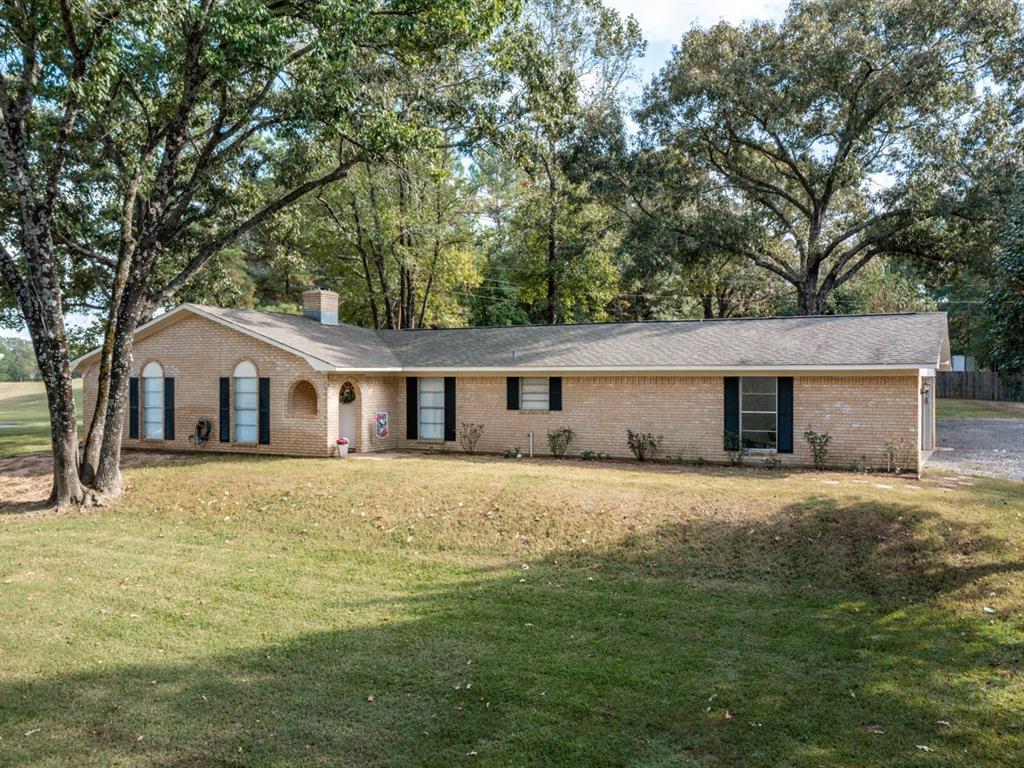 19730 Fm 3204  Brownsboro, Texas 75756 - Acquisto Real Estate best frisco realtor Amy Gasperini 1031 exchange expert