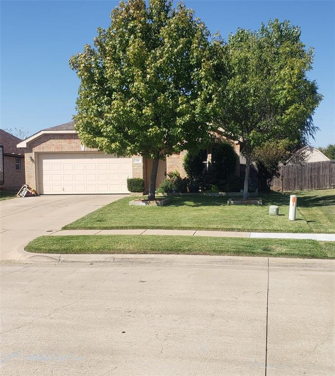 608 Cancun  Street, Grand Prairie, Texas 75051 - Acquisto Real Estate best frisco realtor Amy Gasperini 1031 exchange expert