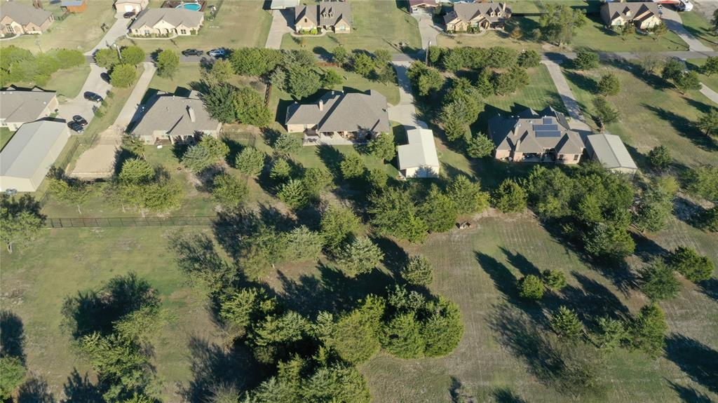 3860 County Road 2617  Caddo Mills, Texas 75135 - Acquisto Real Estate best frisco realtor Amy Gasperini 1031 exchange expert