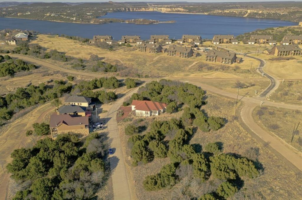 85 Coghill  Drive, Graford, Texas 76449 - Acquisto Real Estate best frisco realtor Amy Gasperini 1031 exchange expert