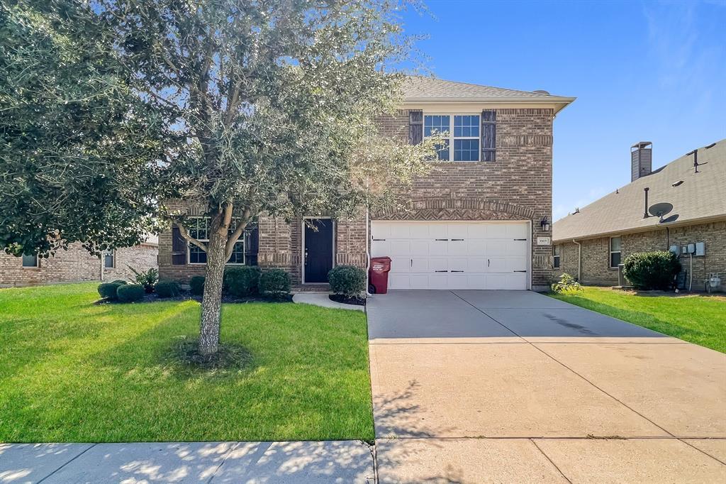 3005 Trellis Way  Royse City, Texas 75189 - Acquisto Real Estate best frisco realtor Amy Gasperini 1031 exchange expert