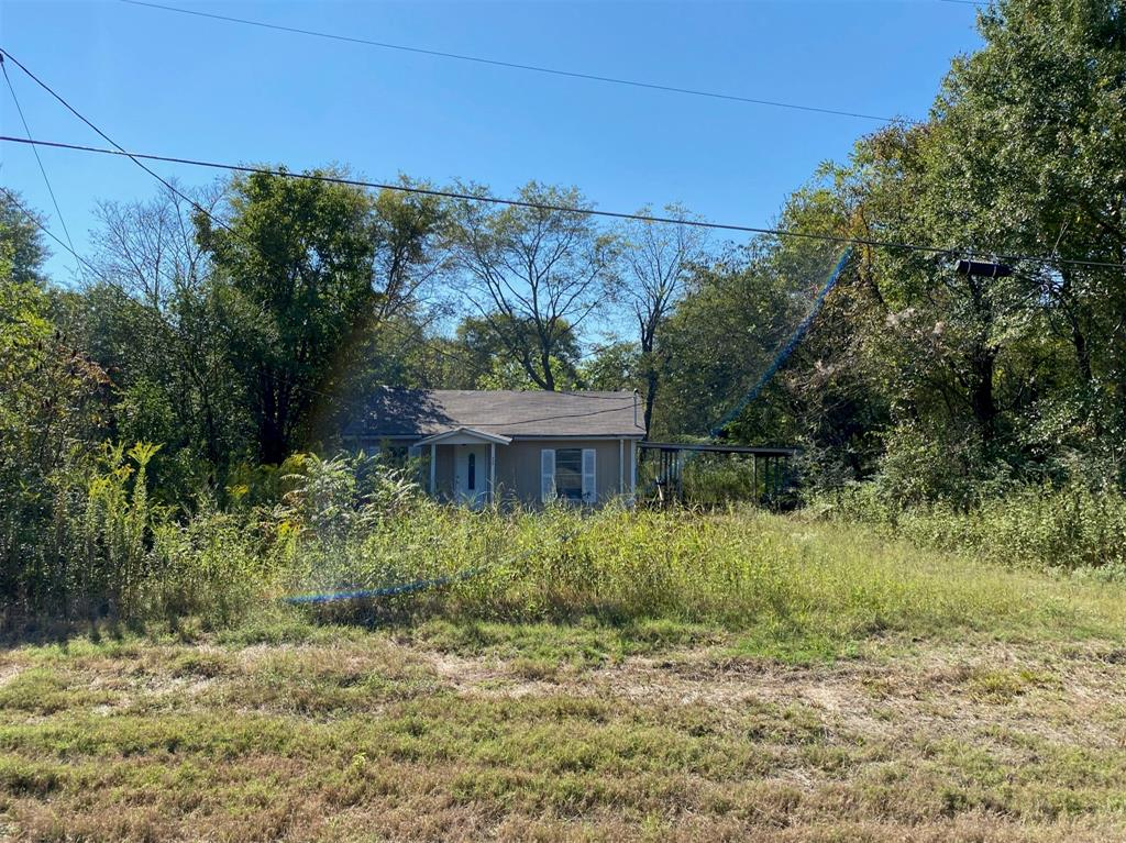 550 Garner  Detroit, Texas 75436 - Acquisto Real Estate best frisco realtor Amy Gasperini 1031 exchange expert