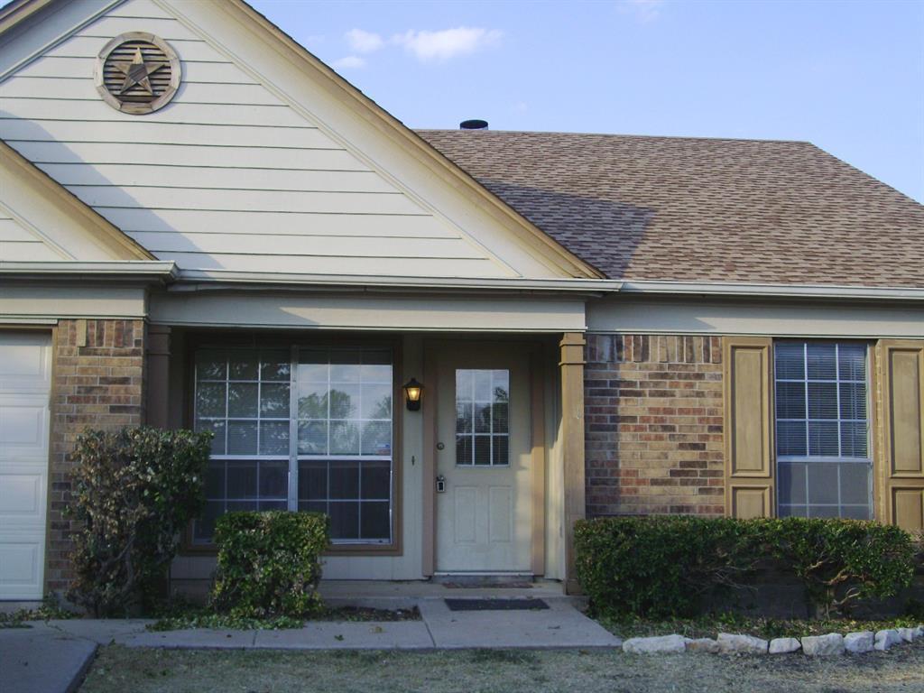 7616 Honeybee  Court, Fort Worth, Texas 76137 - Acquisto Real Estate best frisco realtor Amy Gasperini 1031 exchange expert