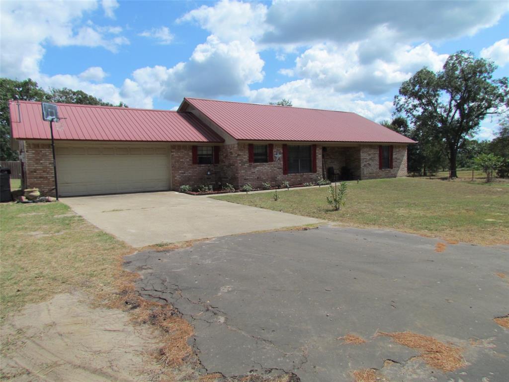 1428 CR 2244  Mineola, Texas 75773 - Acquisto Real Estate best frisco realtor Amy Gasperini 1031 exchange expert