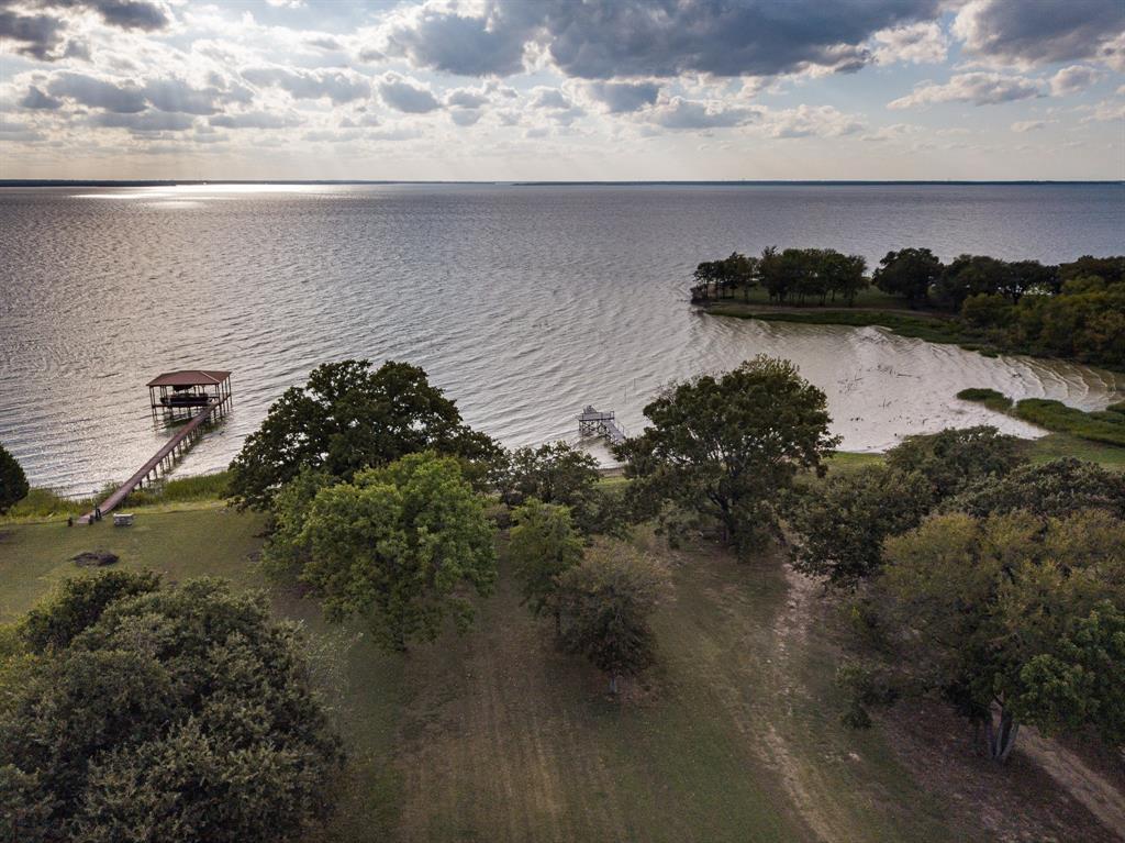 254 Lake Shore  Lane, Point, Texas 75472 - Acquisto Real Estate best frisco realtor Amy Gasperini 1031 exchange expert