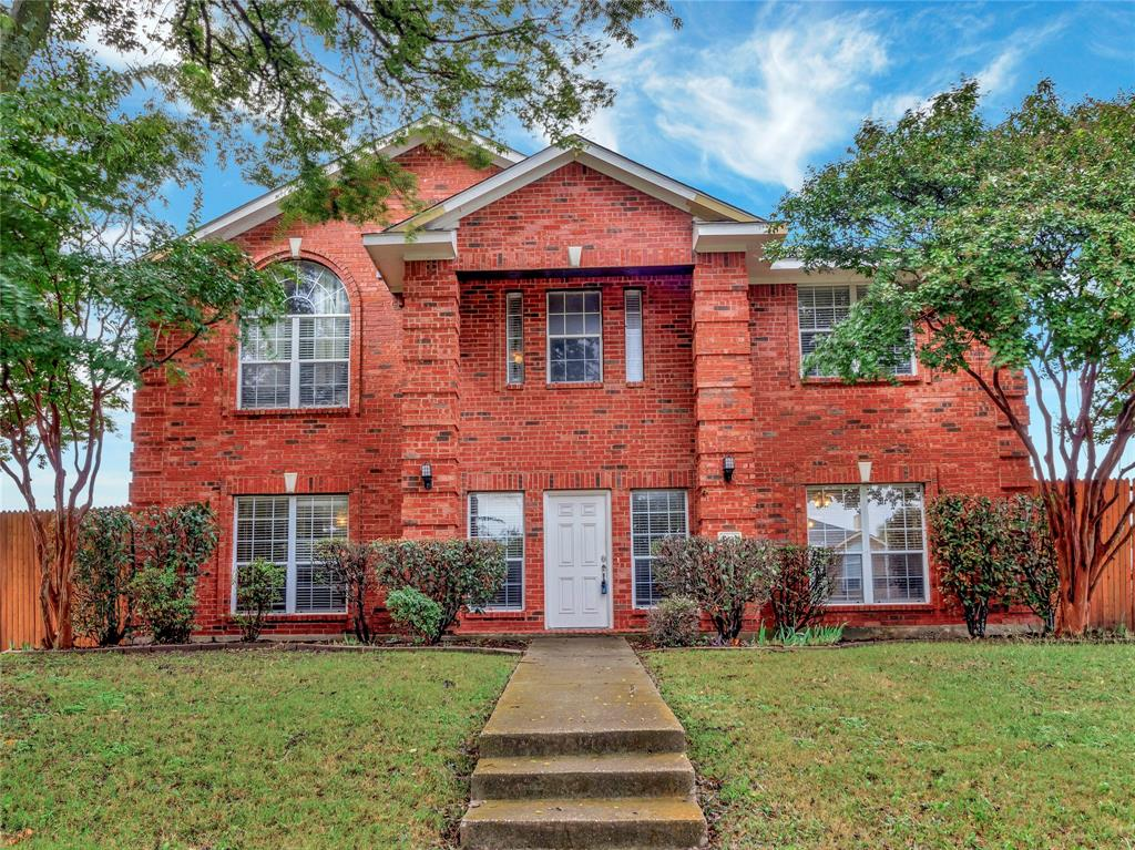 1102 Boyd  Drive, Wylie, Texas 75098 - Acquisto Real Estate best frisco realtor Amy Gasperini 1031 exchange expert