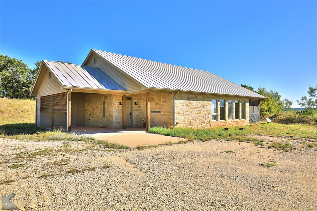 1533 B CR 150 B  Tuscola, Texas 79562 - Acquisto Real Estate best frisco realtor Amy Gasperini 1031 exchange expert