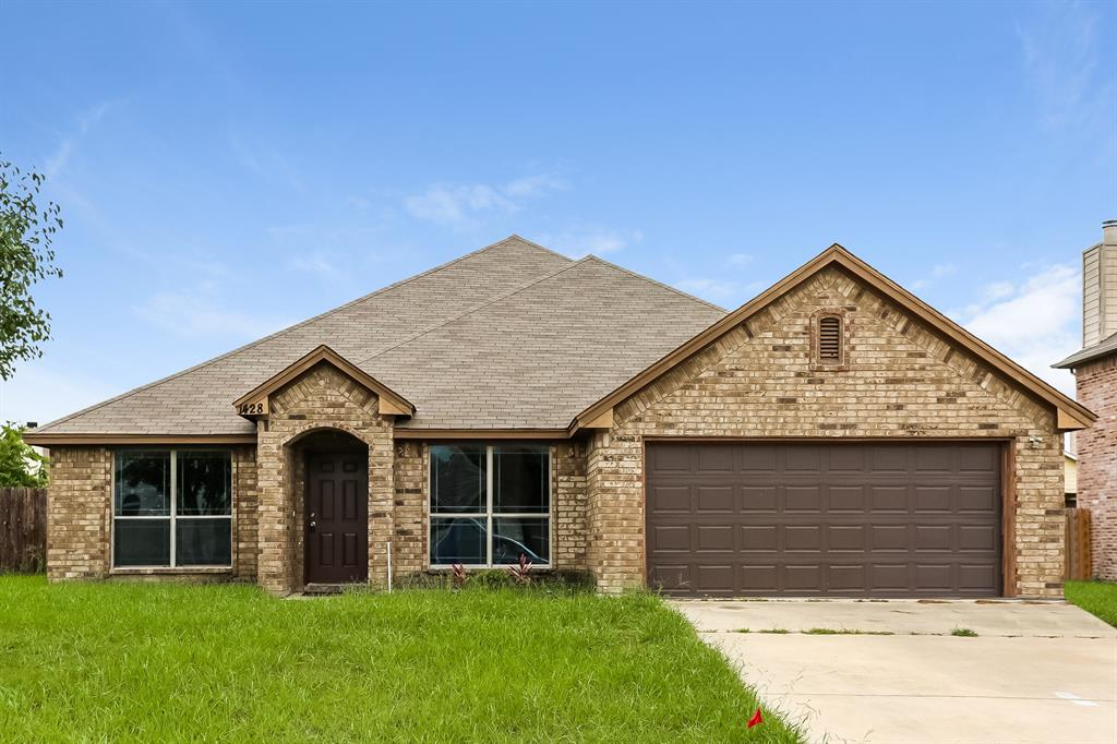 1428 Julie  Street, Seagoville, Texas 75159 - Acquisto Real Estate best frisco realtor Amy Gasperini 1031 exchange expert