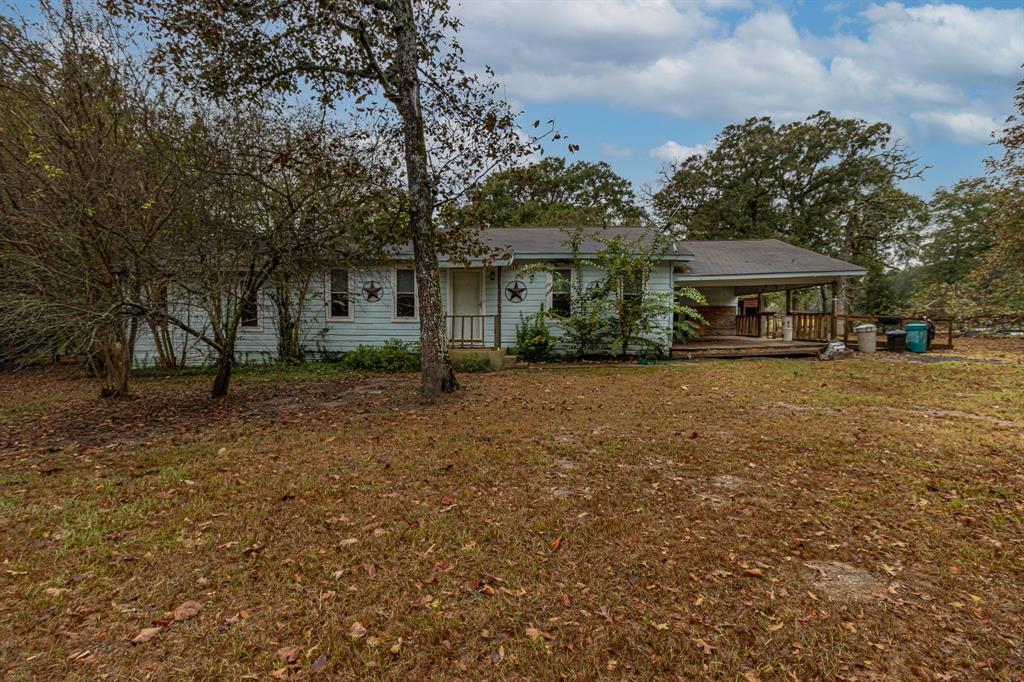 1481 CR 3832  Hawkins, Texas 75765 - Acquisto Real Estate best frisco realtor Amy Gasperini 1031 exchange expert