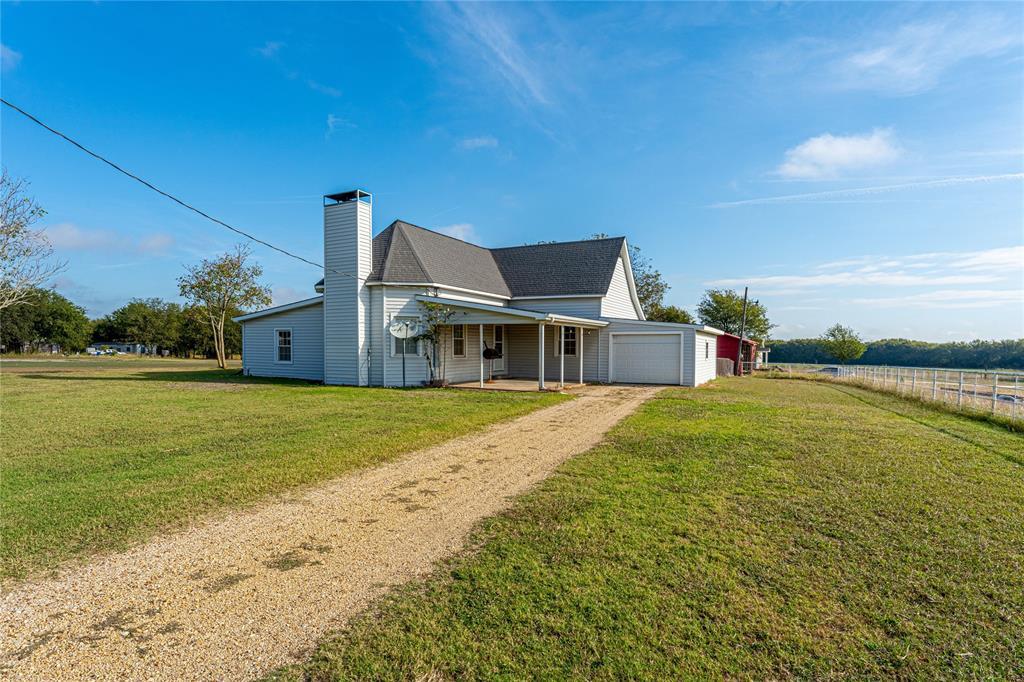 217 Morgan  Road, Italy, Texas 76651 - Acquisto Real Estate best frisco realtor Amy Gasperini 1031 exchange expert