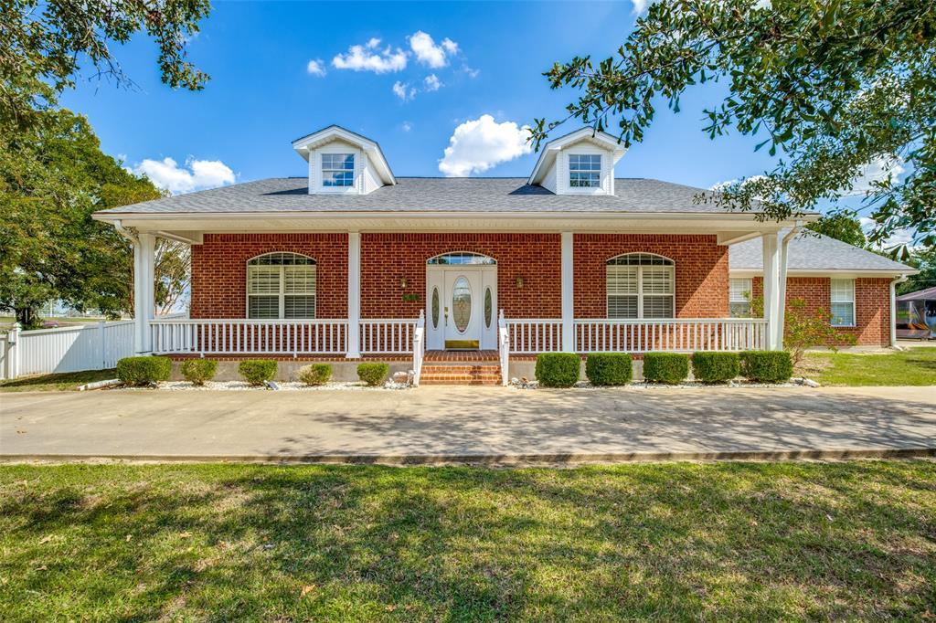 32 Mimosa  Lane, Teague, Texas 75860 - Acquisto Real Estate best frisco realtor Amy Gasperini 1031 exchange expert