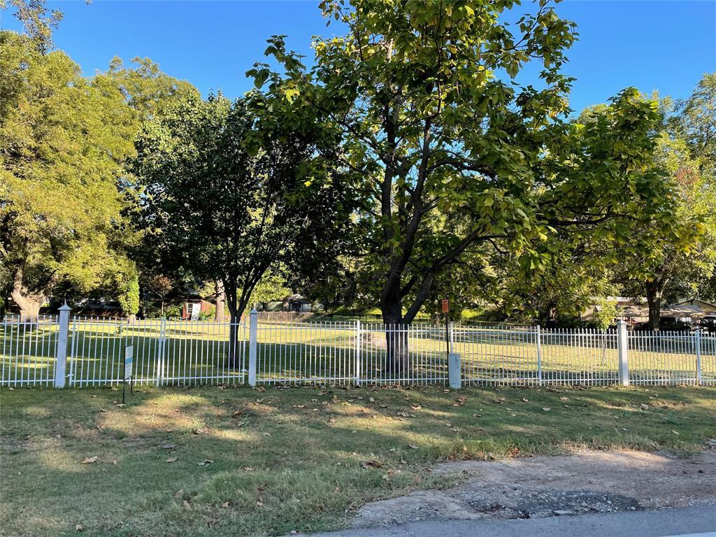 TBD Sherman Lot 146R1  Drive, Aubrey, Texas 76227 - Acquisto Real Estate best frisco realtor Amy Gasperini 1031 exchange expert