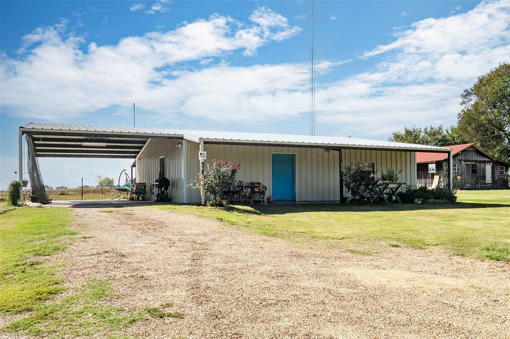 525 VZ County Road 2703  Mabank, Texas 75147 - Acquisto Real Estate best frisco realtor Amy Gasperini 1031 exchange expert