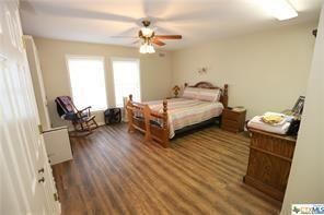 8157 N US Hwy 183  Lampasas, Texas 76550 - Acquisto Real Estate best frisco realtor Amy Gasperini 1031 exchange expert