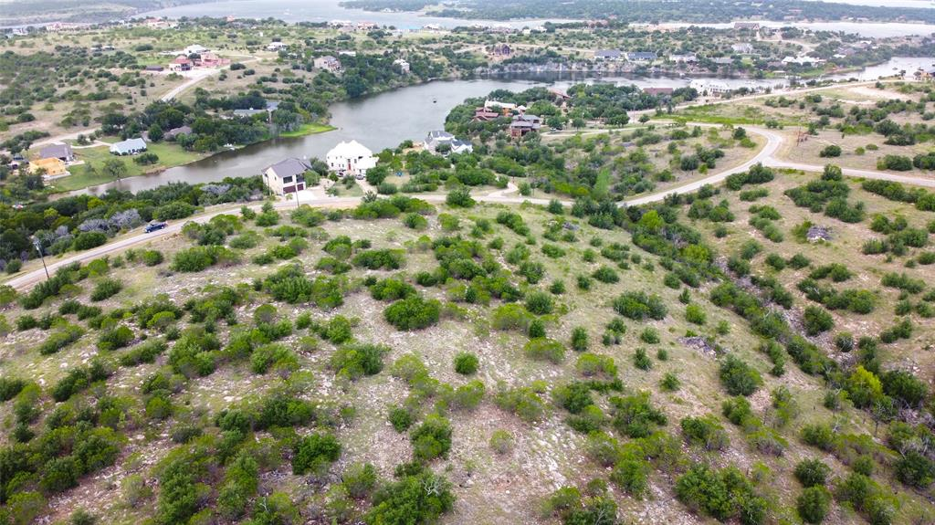 6164 hells gate  Drive, Strawn, Texas 76475 - Acquisto Real Estate best frisco realtor Amy Gasperini 1031 exchange expert