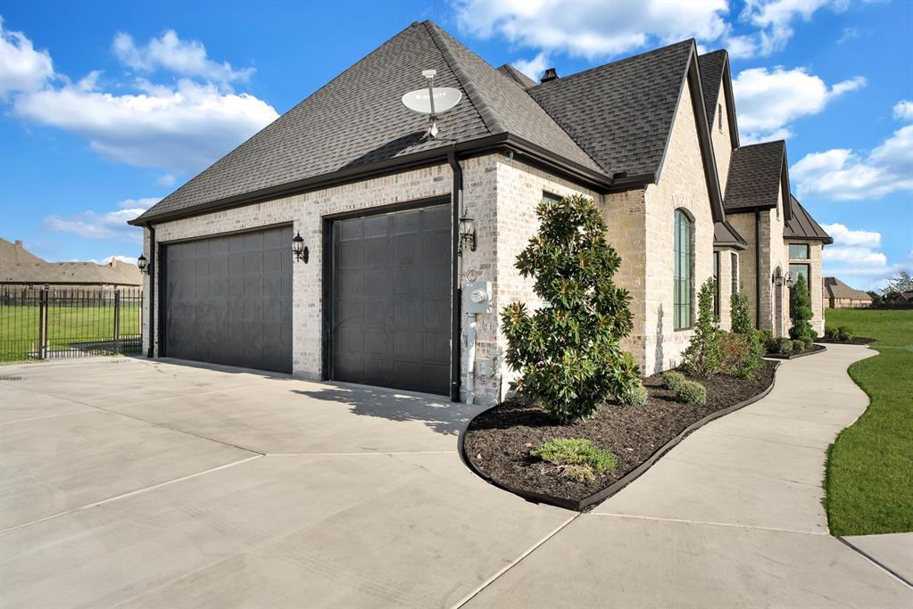 1122 Cambridge  Court, McLendon Chisholm, Texas 75032 - Acquisto Real Estate best frisco realtor Amy Gasperini 1031 exchange expert