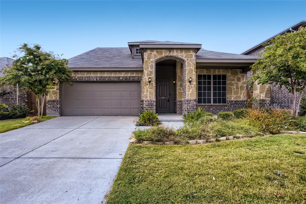 4201 Candleberry  Lane, Heartland, Texas 75126 - Acquisto Real Estate best frisco realtor Amy Gasperini 1031 exchange expert