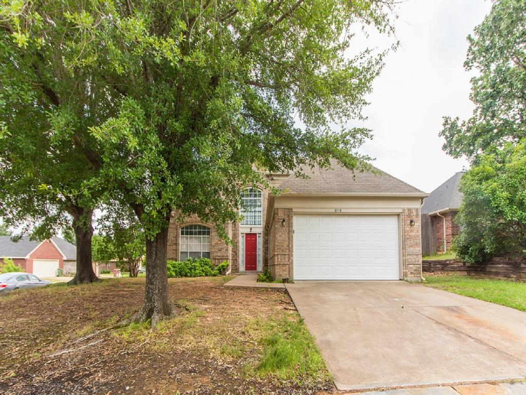 6016 Pennsylvania  Avenue, Arlington, Texas 76017 - Acquisto Real Estate best frisco realtor Amy Gasperini 1031 exchange expert