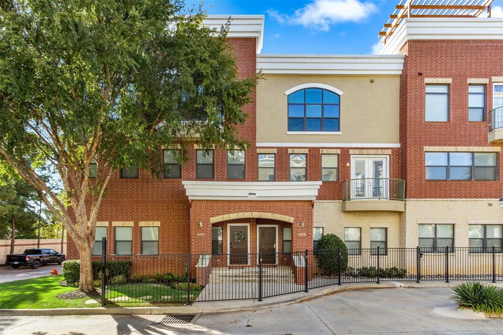 1207 Beaconsfield  Lane, Arlington, Texas 76011 - Acquisto Real Estate best frisco realtor Amy Gasperini 1031 exchange expert