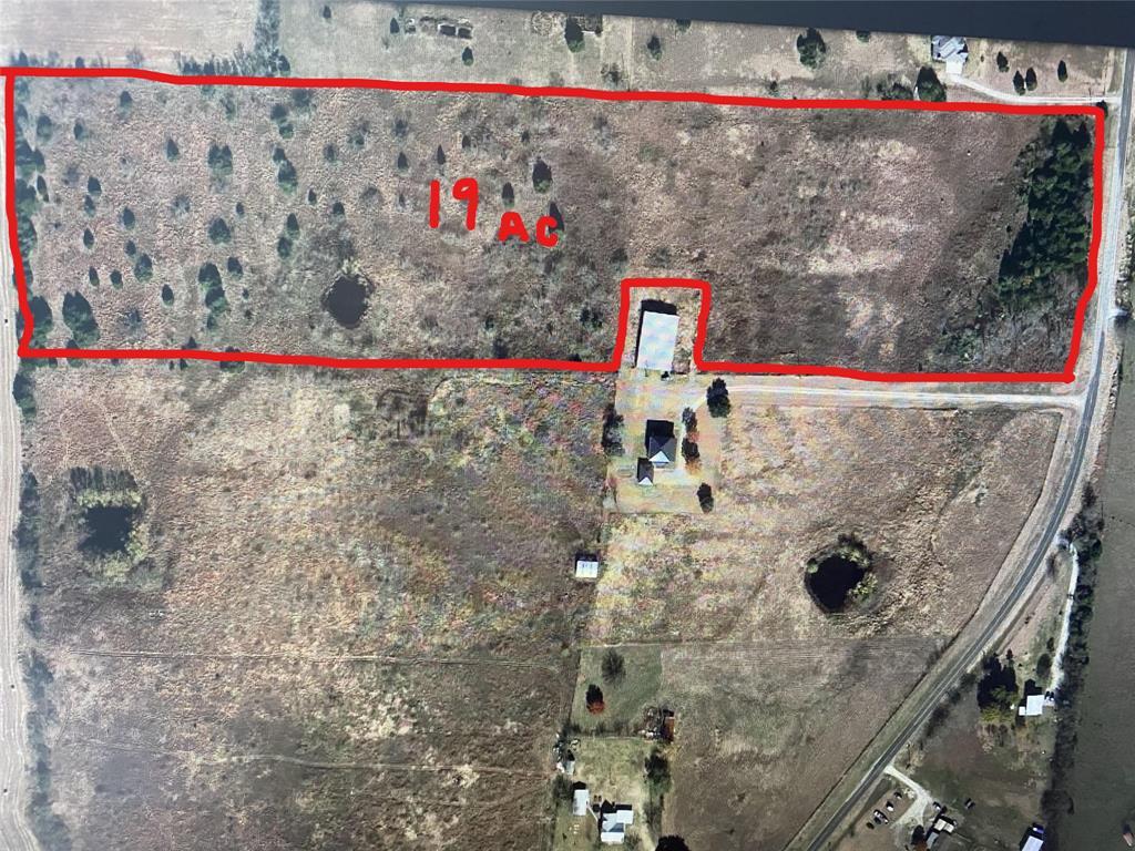 11110 FM1895  Kemp, Texas 75143 - Acquisto Real Estate best frisco realtor Amy Gasperini 1031 exchange expert