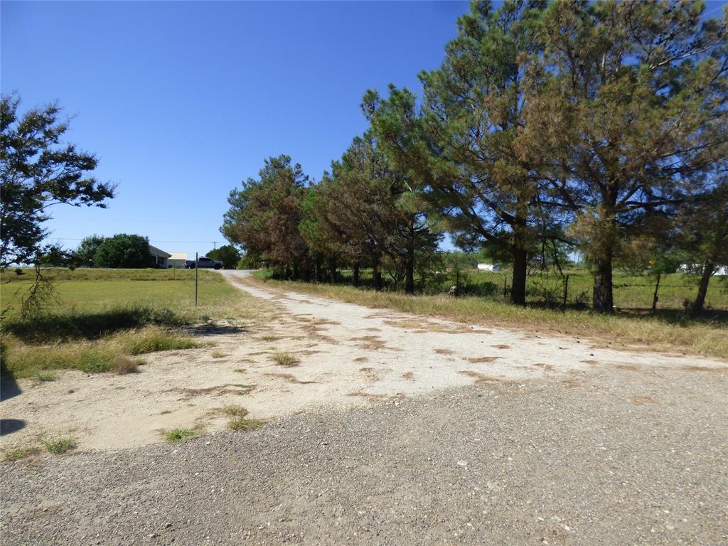 6217 Highway 183  Cisco, Texas 76437 - Acquisto Real Estate best frisco realtor Amy Gasperini 1031 exchange expert