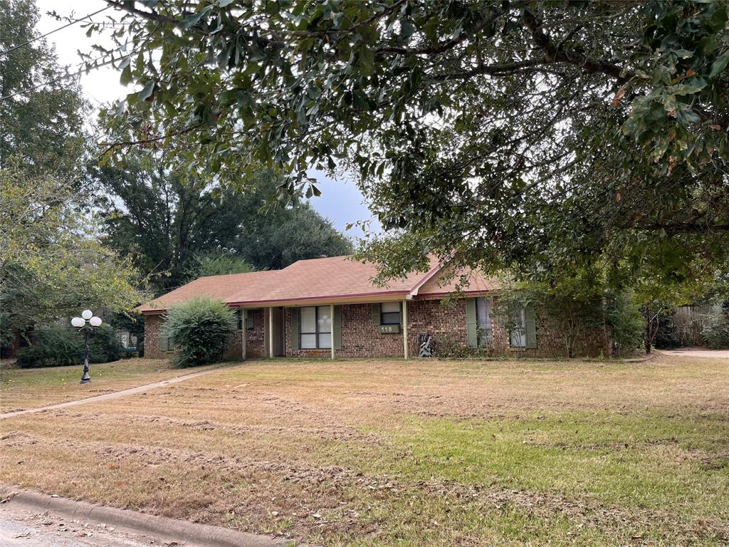118 Waverly Way  Athens, Texas 75752 - Acquisto Real Estate best frisco realtor Amy Gasperini 1031 exchange expert