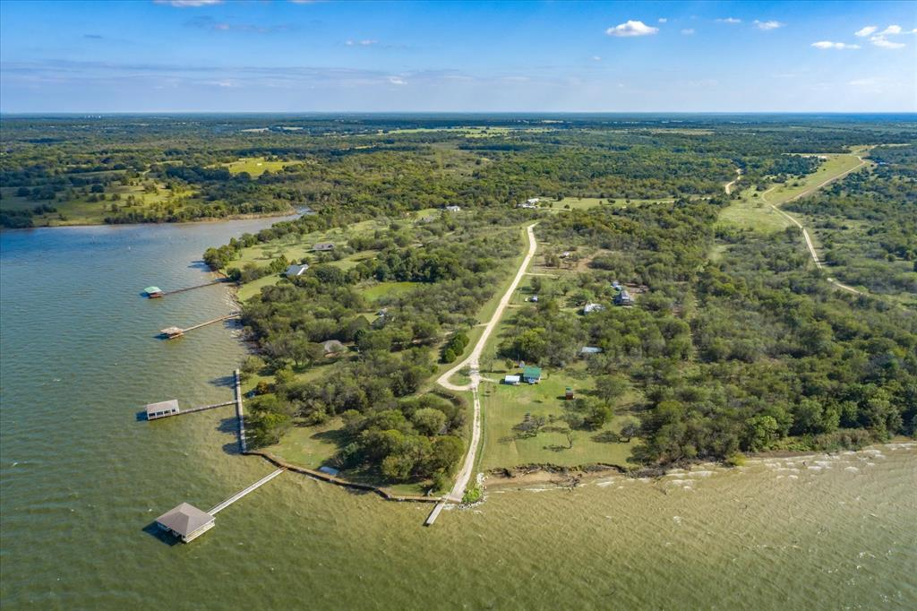 15011 Hout Bay  Road, Streetman, Texas 75859 - Acquisto Real Estate best frisco realtor Amy Gasperini 1031 exchange expert