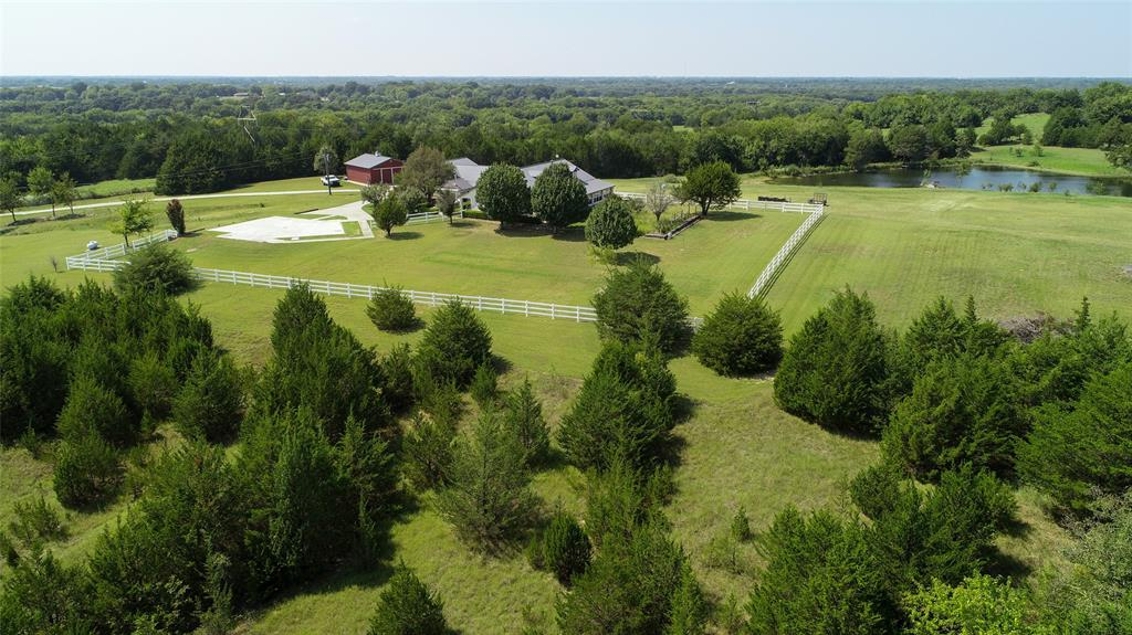 1033 County Road 3100  Bonham, Texas 75418 - Acquisto Real Estate best frisco realtor Amy Gasperini 1031 exchange expert