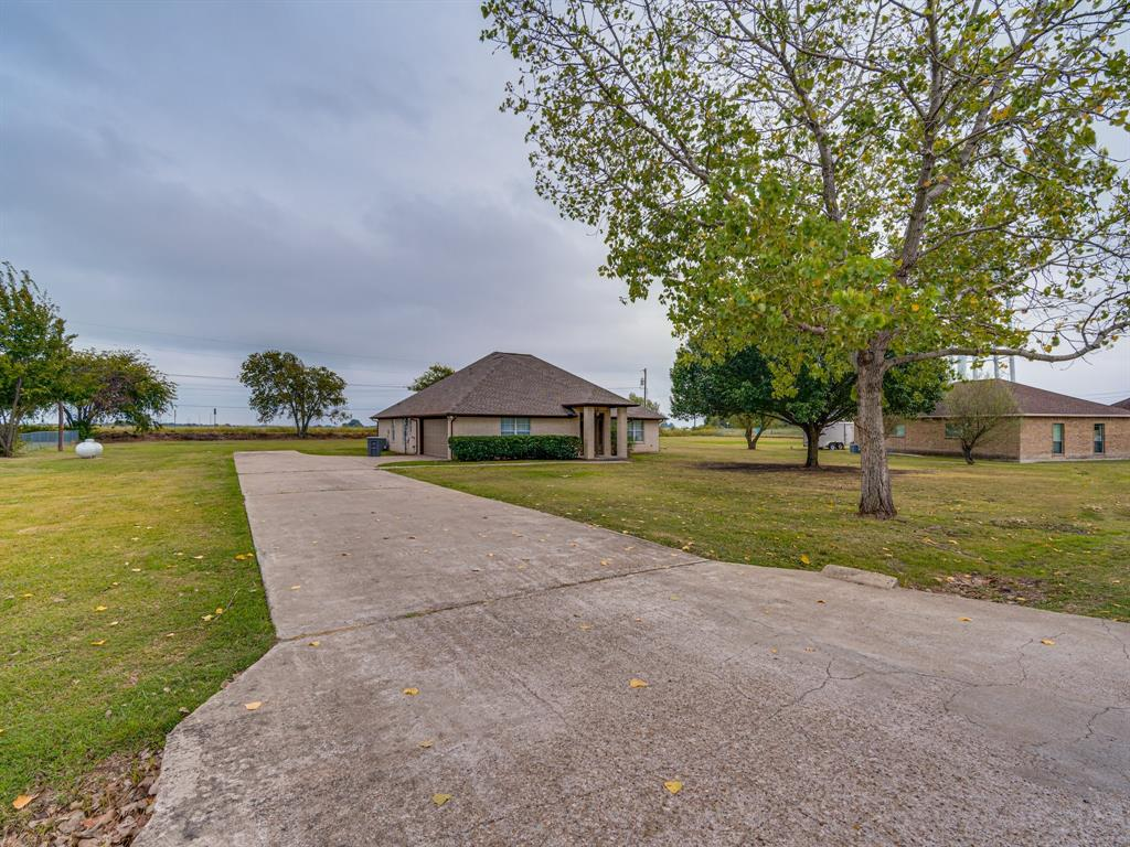 124 Kimberly  Palmer, Texas 75152 - Acquisto Real Estate best frisco realtor Amy Gasperini 1031 exchange expert