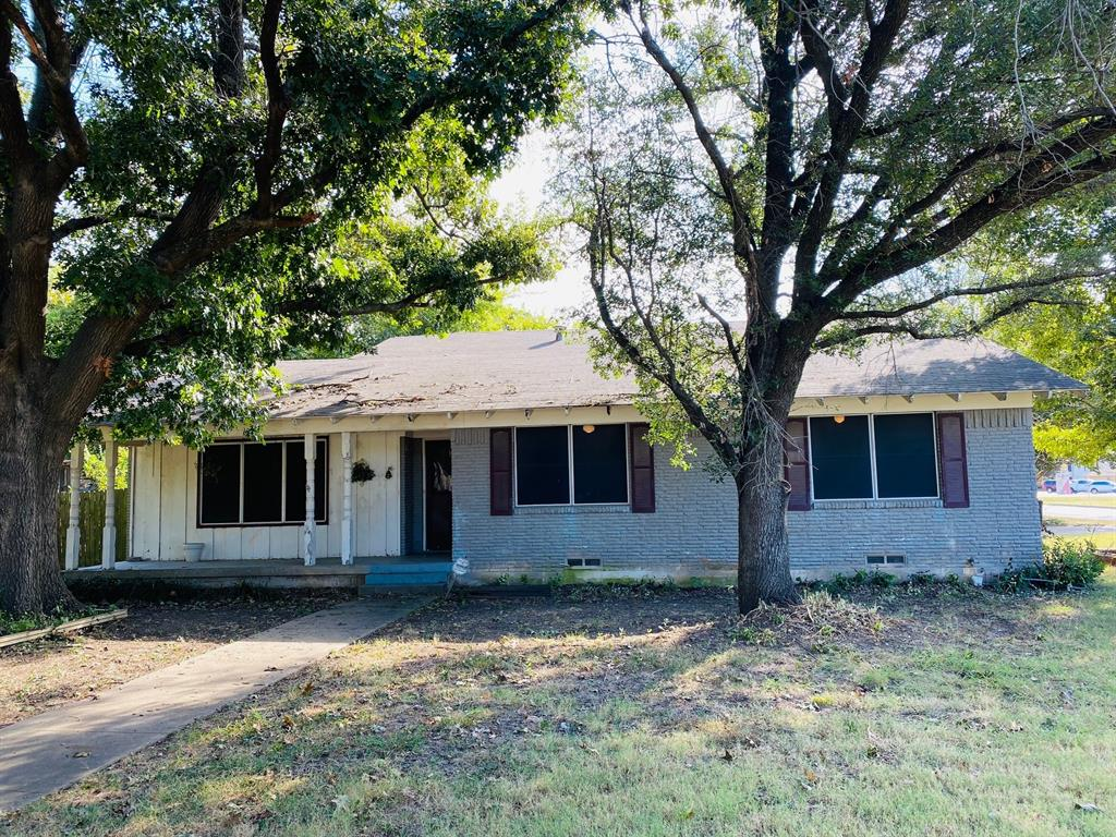 1500 Ridgecrest  Drive, Midlothian, Texas 76065 - Acquisto Real Estate best frisco realtor Amy Gasperini 1031 exchange expert