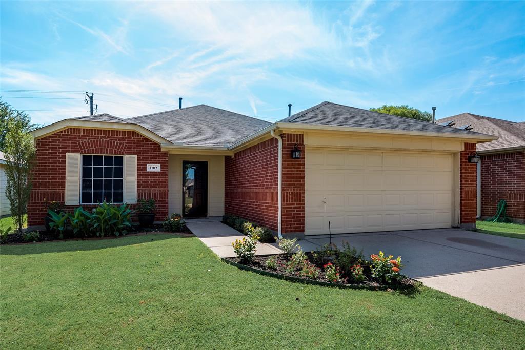 1107 Singletree  Drive, Forney, Texas 75126 - Acquisto Real Estate best frisco realtor Amy Gasperini 1031 exchange expert