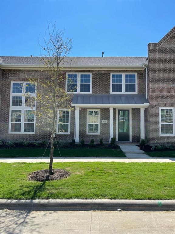 3621 Dutchess  Drive, Frisco, Texas 75034 - Acquisto Real Estate best frisco realtor Amy Gasperini 1031 exchange expert