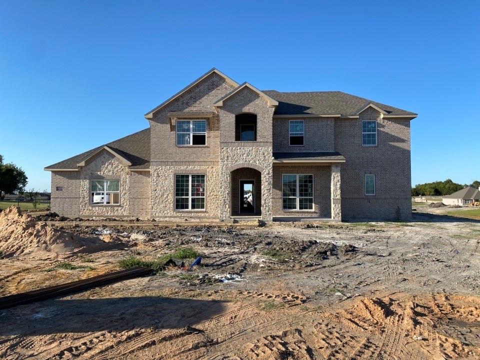 1055 Colina  Parkway, Farmersville, Texas 75442 - Acquisto Real Estate best frisco realtor Amy Gasperini 1031 exchange expert