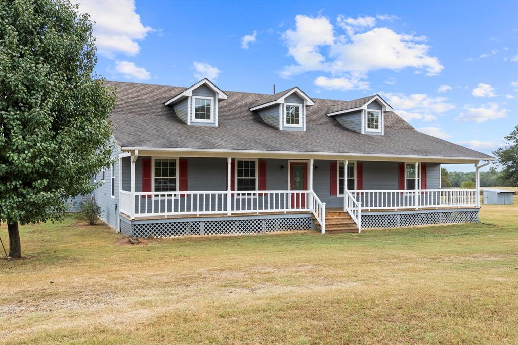 5300 State Hwy 37  Winnsboro, Texas 75494 - Acquisto Real Estate best frisco realtor Amy Gasperini 1031 exchange expert