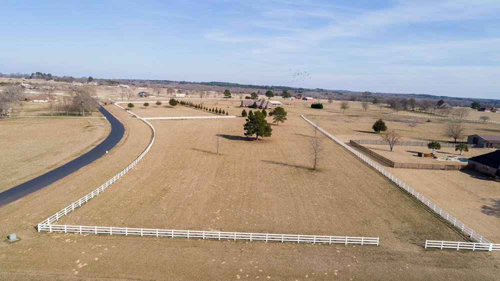 15820 Stallion Lake  Boulevard, Lindale, Texas 75771 - Acquisto Real Estate best frisco realtor Amy Gasperini 1031 exchange expert
