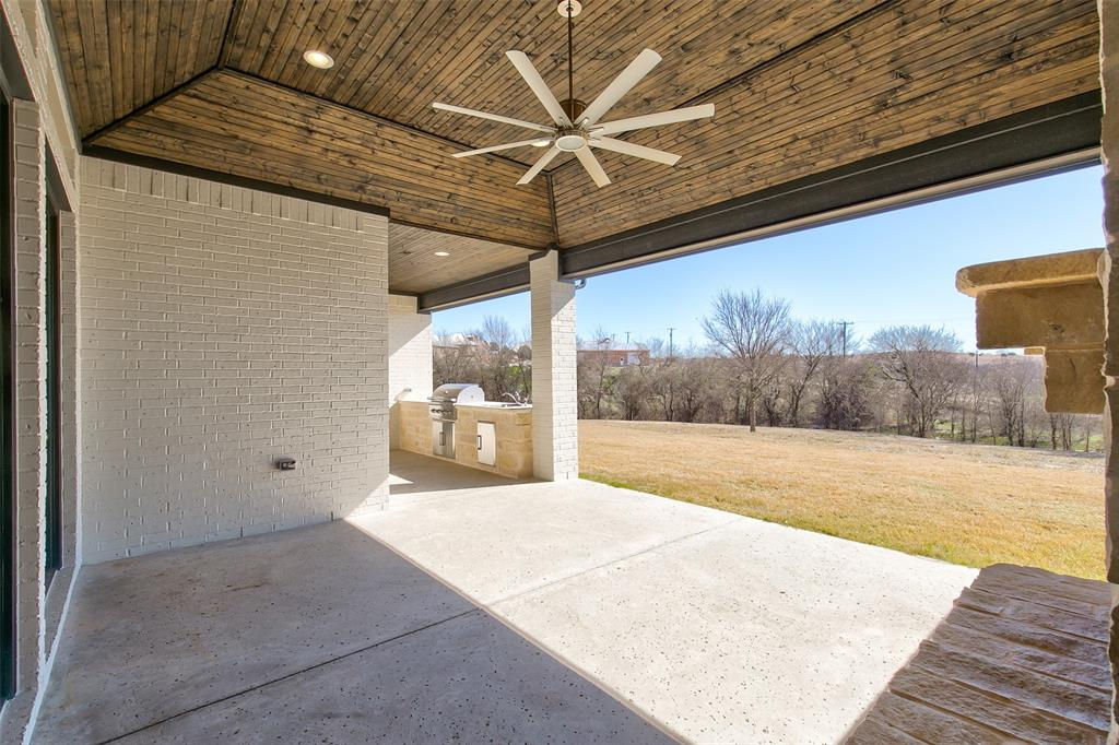12721 Bella Strada  Fort Worth, Texas 76126 - Acquisto Real Estate best frisco realtor Amy Gasperini 1031 exchange expert