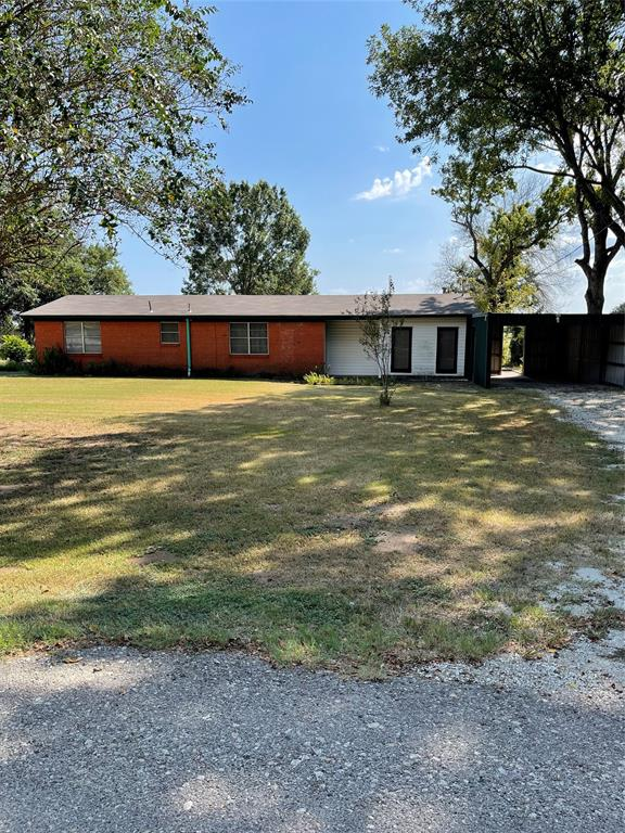 483A Lcr 466  Drive, Mexia, Texas 76667 - Acquisto Real Estate best frisco realtor Amy Gasperini 1031 exchange expert